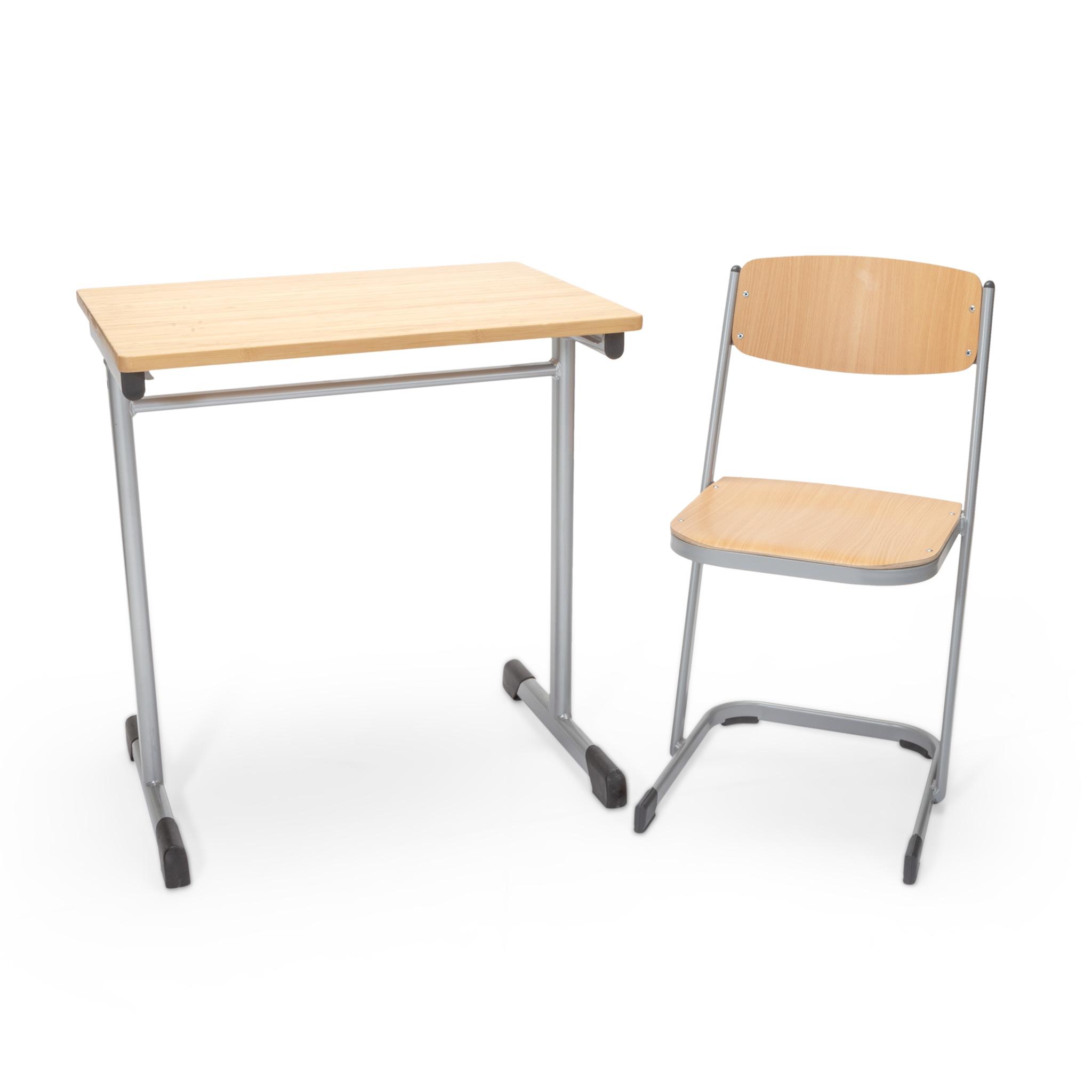 tafelbladen de schoolinrichter