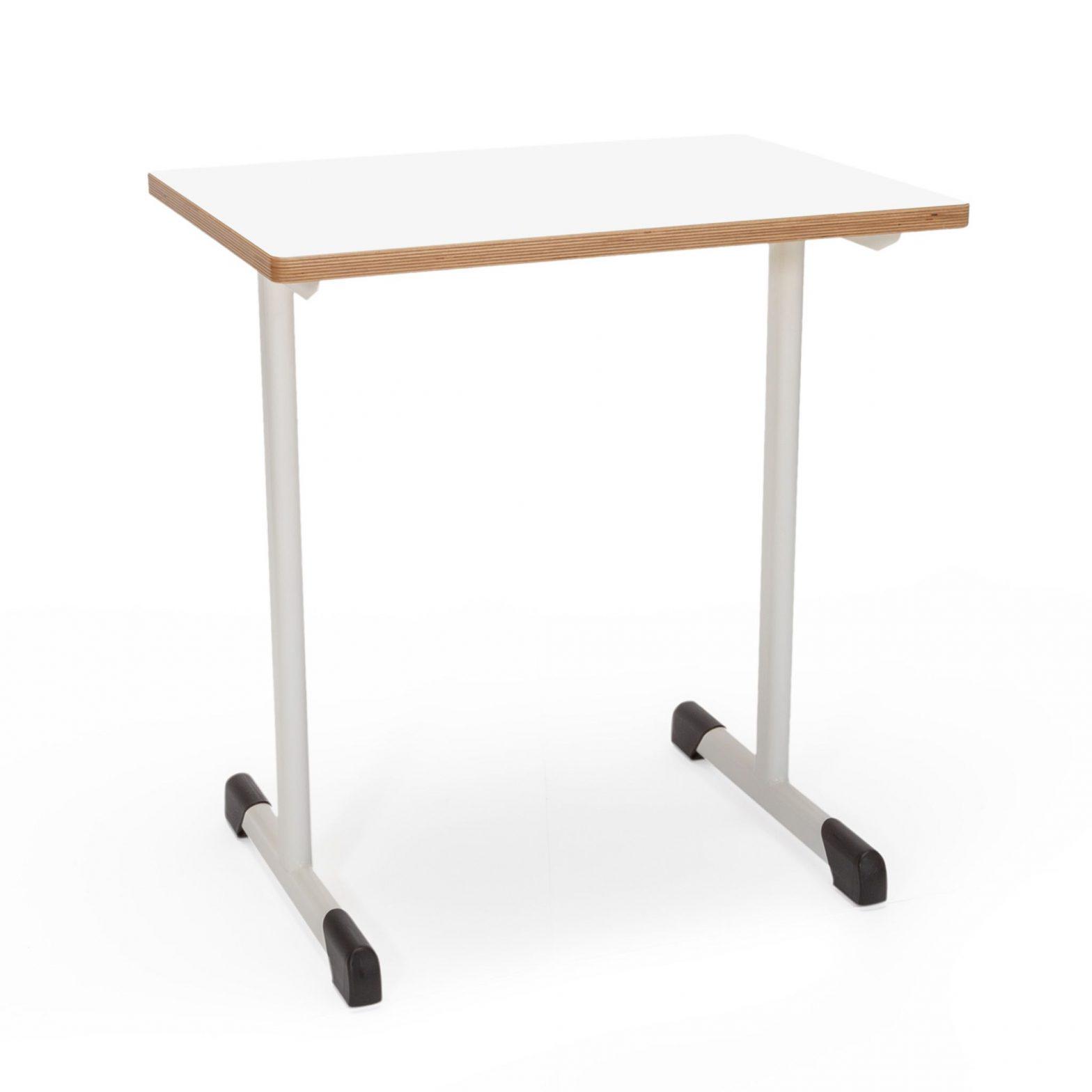 standaard leerlingtafel