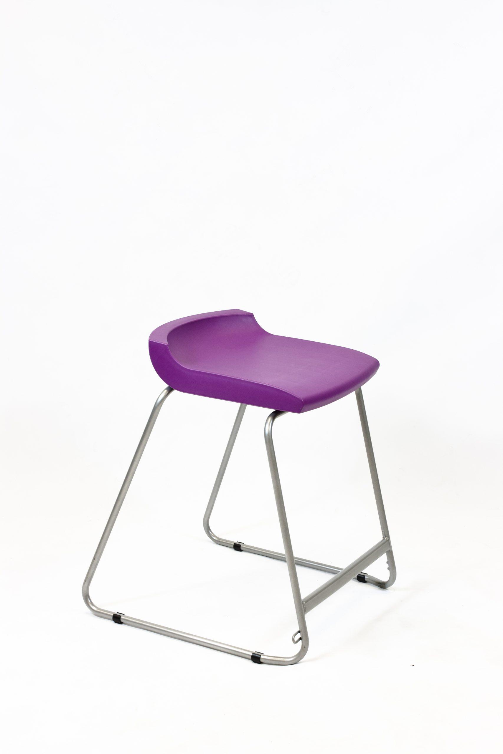 stoelen de schoolinrichter